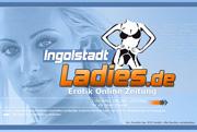 frankenladies www.ladies .de