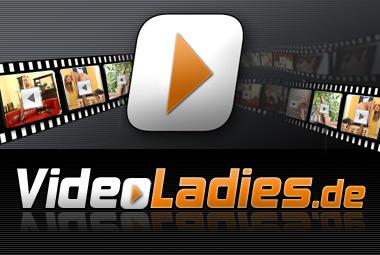 hobbyhuren forum ladies de helmstedt